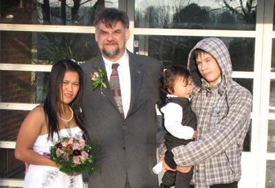 Heiraten deutschland philippinen